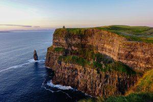 Viaggi Studio in Irlanda