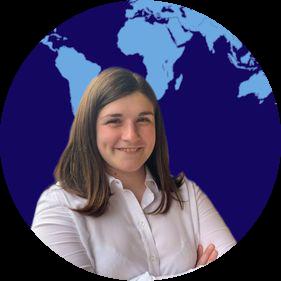 MLC Edu - Francesca Profilo