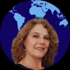 MLC Edu - Stefania Profilo